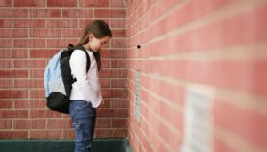 La phobie scolaire chez les enfants à haut potentiel