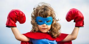 Etre un enfant surdoué, atout ou handicap ?