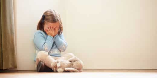 Comment aider un enfant surdoué à maîtriser son hypersensibilité ?