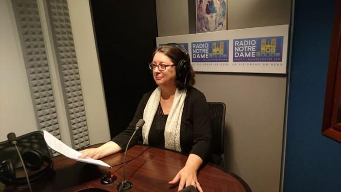 Comment peut-on s'intégrer quand on est adulte à haut potentiel ? La semaine dernière, Sophie Nouaille recevait ses invités sur Radio Notre-Dame pour aborder le sujet de l'adulte surdoué.