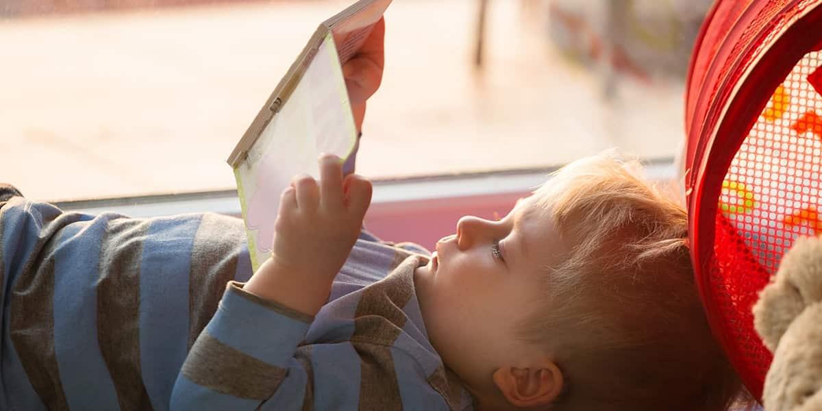 Enfant à haut potentiel : est-ce utile de faire le test ?