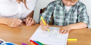 Comment bien utiliser les résultats d'un test de QI ?