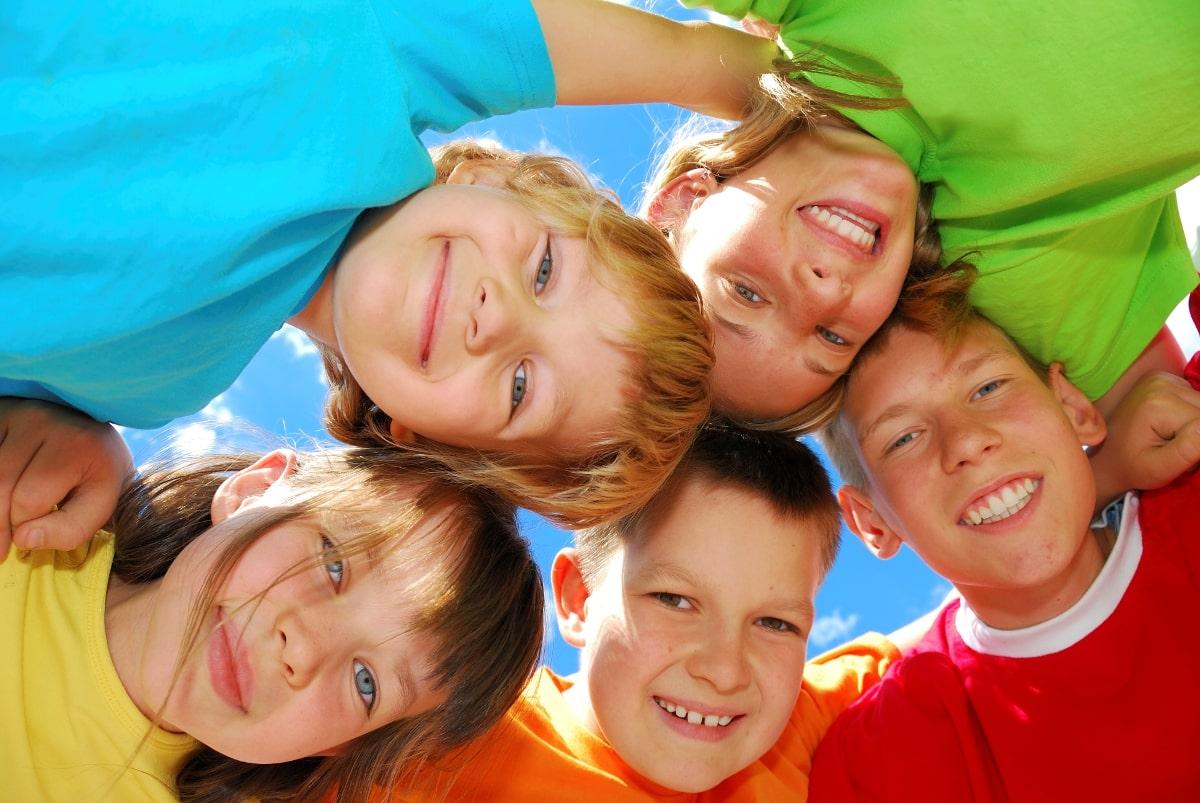 Comment améliorer les compétences sociales des enfants surdoués ?