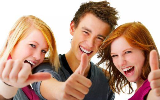 Que lire pour mieux comprendre et accompagner votre adolescent surdoué dans son épanouissement ?