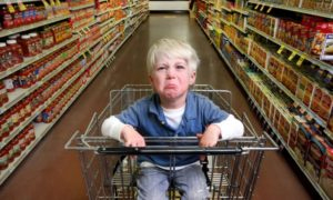 L'enfant précoce est-il un enfant toxique ?