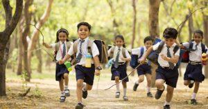 Découvrez quatre initiatives intéressantes pour aider les enfants précoces