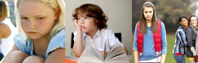 Découvrez et soutenez nos 10 projets pour les enfants précocess
