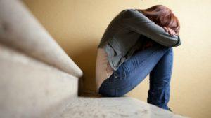 La douloureuse histoire d'une adolescente surdouée