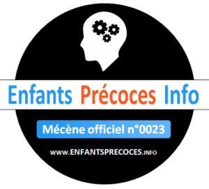 Badge mécène d'EPI