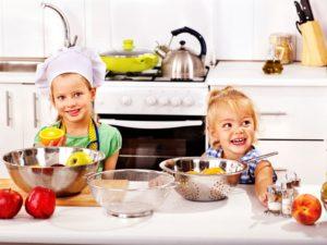 Aider chaque enfant à développer son potentiel
