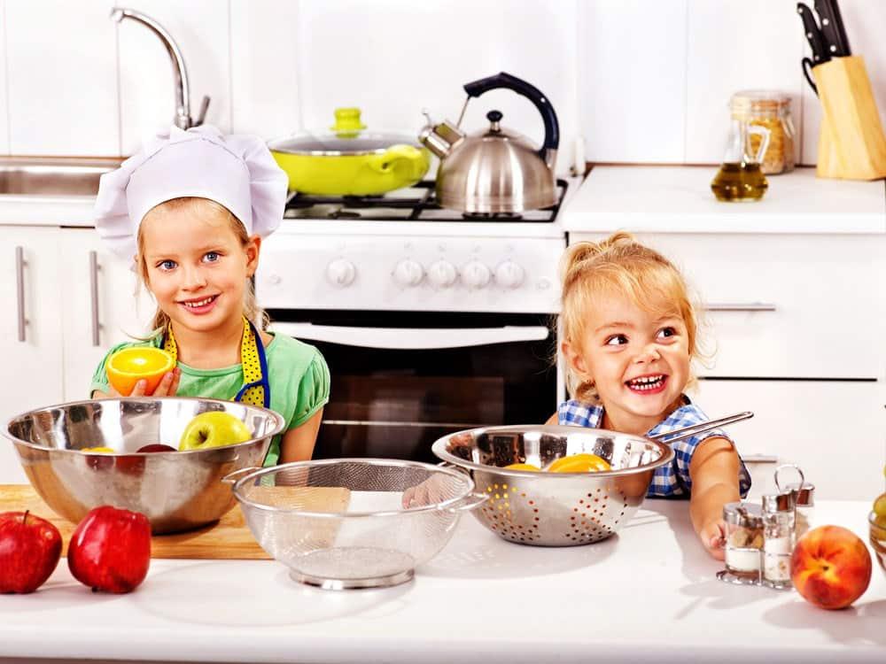Le cerveau des enfants surdoués et la motivation dans les apprentissages