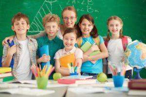 Enfants à haut potentiel, ça bouge du côté de l'Education nationale