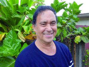 La situation des enfants à haut potentiel en Polynésie française