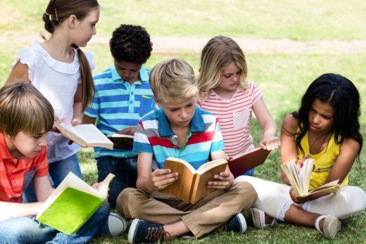 livres-enfants-ete-2021