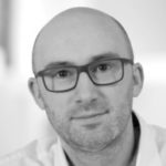 Illustration du profil de Fabrice LENOBLE