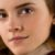Illustration du profil de Angie290