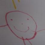 Illustration du profil de fultonny