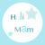 Illustration du profil de Huli Mam