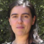 Illustration du profil de Claire Bengtsson