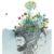 Illustration du profil de Audelav