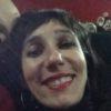 Illustration du profil de Muriel22