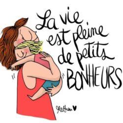 Illustration du profil de Choupette