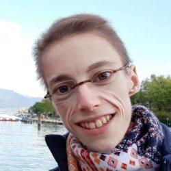Illustration du profil de Marie Lemiere