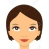 Illustration du profil de Isma