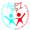 Illustration du profil de AHPI77