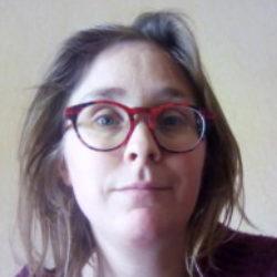 Illustration du profil de TripleAC