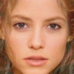 Illustration du profil de Jodie-Shakira