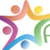 Illustration du profil de AEHPI