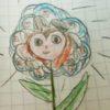 Illustration du profil de cathlo