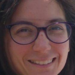 Illustration du profil de Anne_enseignante