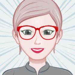 Illustration du profil de Mod29