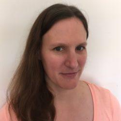 Illustration du profil de Chrystelle De Brandt