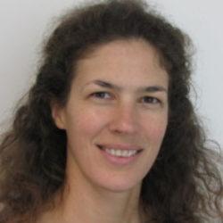 Illustration du profil de Elodie