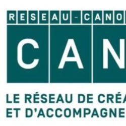 Illustration du profil de Atelier Canopé Ardèche