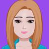 Illustration du profil de Marseyote84