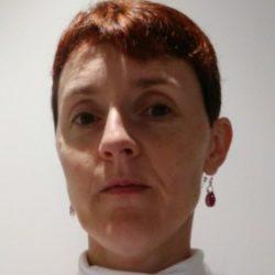 Illustration du profil de Marie-Aude