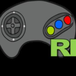 Illustration du profil de Reapps