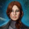Illustration du profil de TiphaineR