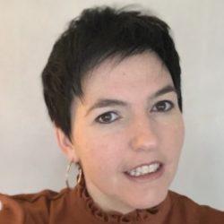 Illustration du profil de Karen D