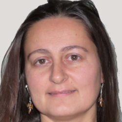 Illustration du profil de Stéphanie B