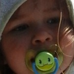 Illustration du profil de debbie