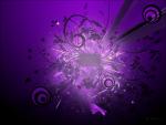Illustration du profil de kimea