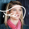 Illustration du profil de Etinç'ailes
