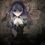 Illustration du profil de yukino