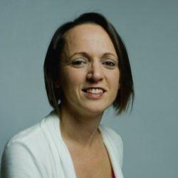 Illustration du profil de Christelle Schnitzler - Association APS