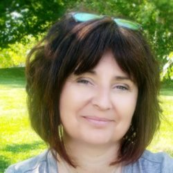Illustration du profil de SeverineGuy